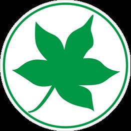 Obrazek dla kategorii Znak Początkujący kierowca (702-68)