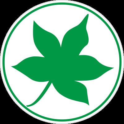 Znak Początkujący kierowca (702-68)