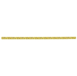 Obrazek Taśma antypoślizgowa do obiektów użyteczności publicznej żółta - arkusz 25x800mm, paczka 10 szt.
