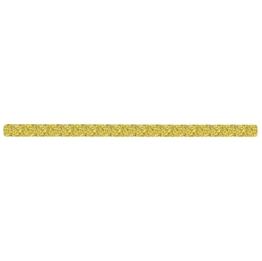 Obrazek Taśma antypoślizgowa do obiektów użyteczności publicznej żółta - arkusz 50x1000mm, paczka 10 szt.