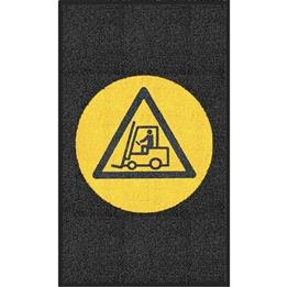Obrazek dla kategorii Z logo m2