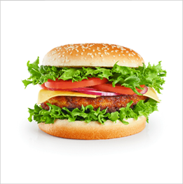 Obrazek dla kategorii Resteuracja, stołówka, jadłodajnia (823-170)