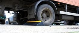 Obrazek Truck Stop 1000x150x300 - ogranicznik