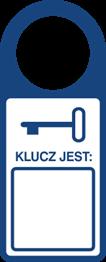 Obrazek dla kategorii Klucz jest … (807-108)