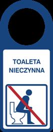 Obrazek dla kategorii Zawieszka Toaleta nieczynna (807-109)