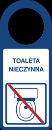 Obrazek dla kategorii Toaleta nieczynna (807-110)
