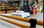 Obrazek Bariera iFlex Micro Double-Rail