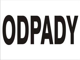 Obrazek dla kategorii ODPADY (702-99)