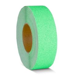 Obrazek dla kategorii Zielone taśmy fluorescencyjne
