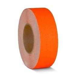 Obrazek dla kategorii Pomarańczowe taśmy fluorescencyjne