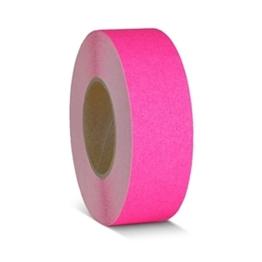 Obrazek dla kategorii Różowe taśmy fluorescencyjne