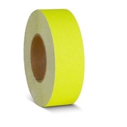 Obrazek dla kategorii Żółte taśmy fluorescencyjne