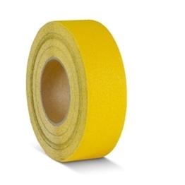 Obrazek dla kategorii Antypoślizgowe żółte taśmy plastyczne