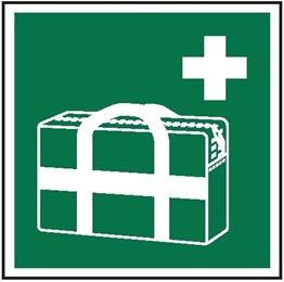 Obrazek dla kategorii Znak Torba medyczna (E27)