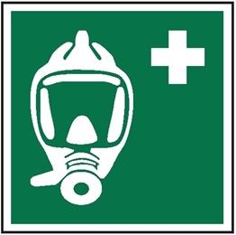 Obrazek dla kategorii Znak Maska ucieczkowa (E29)