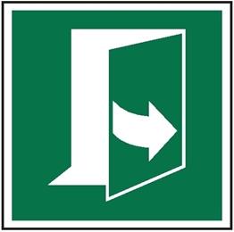 Obrazek dla kategorii Znak Ciągnąć z lewej strony aby otyworzyć (E57)