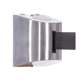Montaż Magnetyczny  (magnesy) Zapięcie Klipsem Ściennym