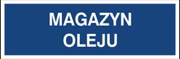 Obrazek dla kategorii Magazyn oleju (801-131)