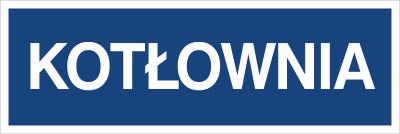 Kotłownia (801-10)