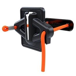 Obrazek Zaczep linkowy magnetyczny