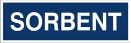 Obrazek dla kategorii Sorbent (801-267)