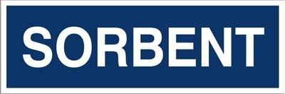 Sorbent (801-267)