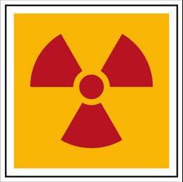 Obrazek dla kategorii Oznakowanie opakowania bezpośredniego otwartego źródłła promieniowania (317)