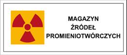 Obrazek dla kategorii Oznakownaie magazynu (317-04)