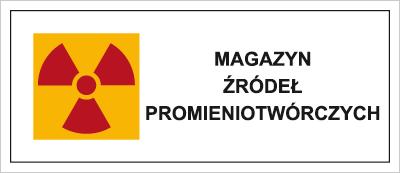 Oznakownaie magazynu (317-04)