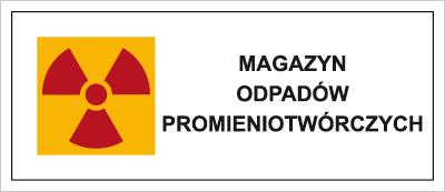 Oznakownaie magazynu (317-05)