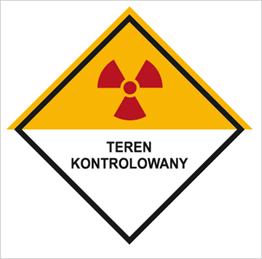 Obrazek dla kategorii Oznakownaie strefy zagrożenia (317-20)