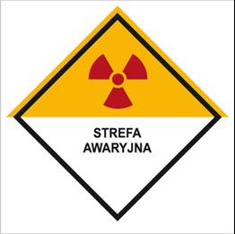 Obrazek dla kategorii Oznakownaie strefy zagrożenia (317-22)