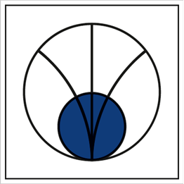 Obrazek dla kategorii Oznakowanie źródła promieniowania elektromagnetycznego (390-01)