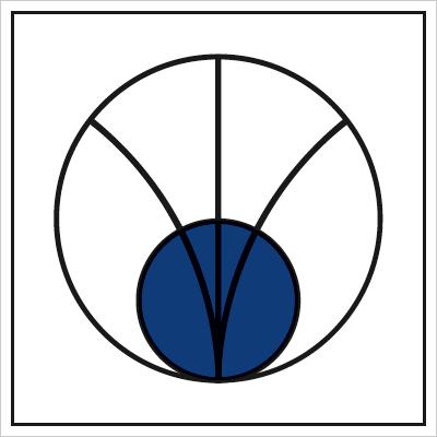 Oznakowanie źródła promieniowania elektromagnetycznego (390-01)