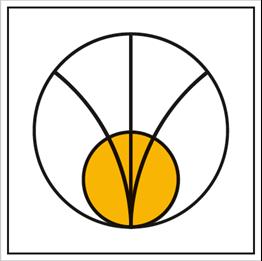 Obrazek dla kategorii Oznakowanie strefy pośredniej promieniowania elektromagnetycznego (390-02)