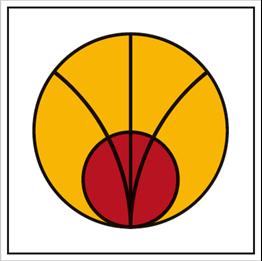 Obrazek dla kategorii Oznakowanie strefy zagrożonej promieniowania elektromagnetycznego (390-03)