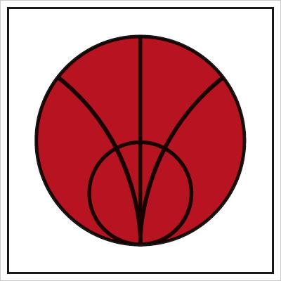 Oznakowanie strefy niebezpiecznej promieniowania elektromagnetycznego (390-04)
