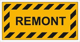 Obrazek dla kategorii Remont (854-03)