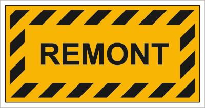 Remont (854-03)