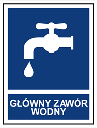 Obrazek dla kategorii Główny zawór wodny (867-02)