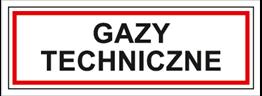 Obrazek dla kategorii Gazy techniczne (869-03)