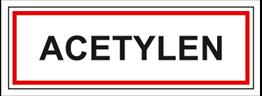 Obrazek dla kategorii Acetylen (869-04)