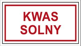 Obrazek dla kategorii Kas solny (815-01)