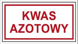 Obrazek dla kategorii Kwas azotowy (815-02)