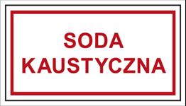 Obrazek dla kategorii Soda kaustyczna (815-05)
