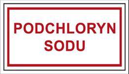 Obrazek dla kategorii Podchloryn sodu (815-06)