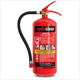 Obrazek dla kategorii Ochrona przeciwpożarowa