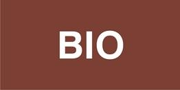 Obrazek dla kategorii Znak Bio (857-45)