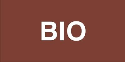 Znak Bio (857-45)
