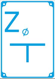 Obrazek dla kategorii Znak Tabliczka kierunkowa dla wodociągów